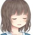 f:id:kujoyugo:20170714142935j:plain