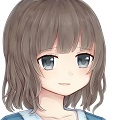 f:id:kujoyugo:20170714142938j:plain