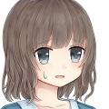 f:id:kujoyugo:20170714142939j:plain