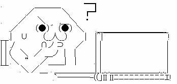f:id:kujoyugo:20170715213114j:plain