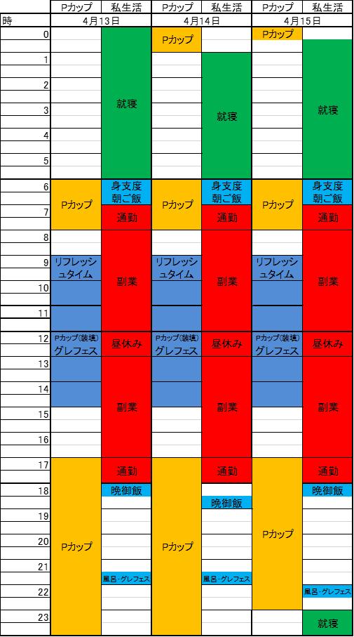 f:id:kukancolle:20210423000728p:plain