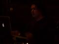 [音楽]ゼビウスをかますKenji Eno