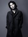 [音楽][MEOW!!!]Junichi Watanabe(AsianDynasty Records)