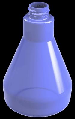 ボトルの完成画像