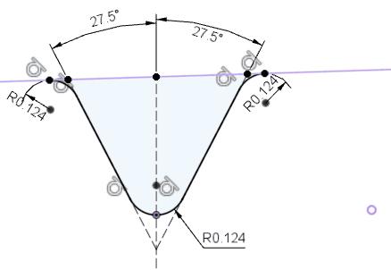 f:id:kukekko:20200229225528p:plain