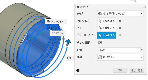f:id:kukekko:20200229225821p:plain