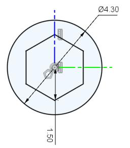 f:id:kukekko:20200304141840p:plain