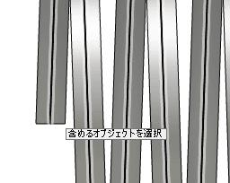 f:id:kukekko:20200304143748p:plain