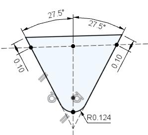 f:id:kukekko:20200304144413p:plain