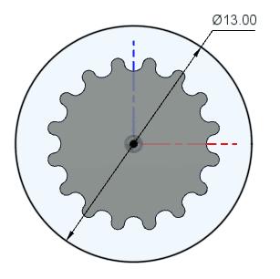 f:id:kukekko:20200319231601p:plain