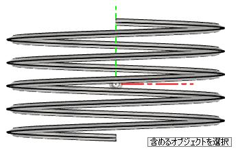 f:id:kukekko:20200512131352p:plain