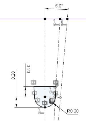 f:id:kukekko:20200525223315p:plain