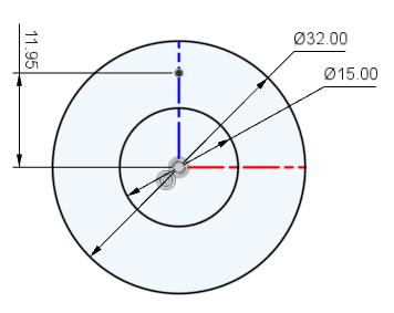 f:id:kukekko:20200531220753p:plain