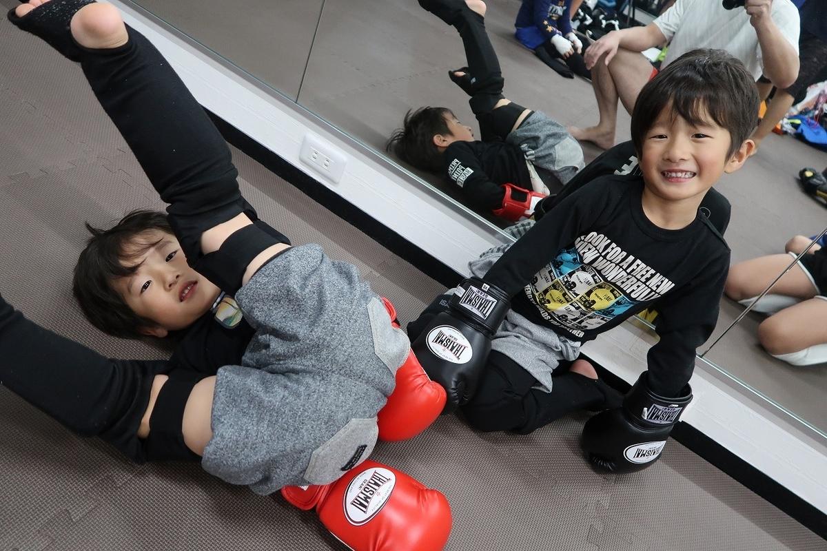 f:id:kuki-shobukai-gym:20191118122332j:plain
