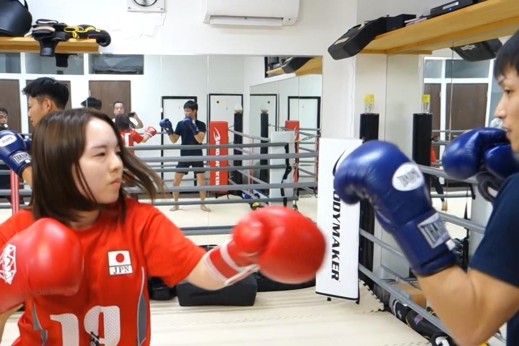 f:id:kuki-shobukai-gym:20191123175044j:plain