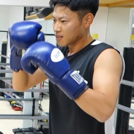 f:id:kuki-shobukai-gym:20191124164832j:plain