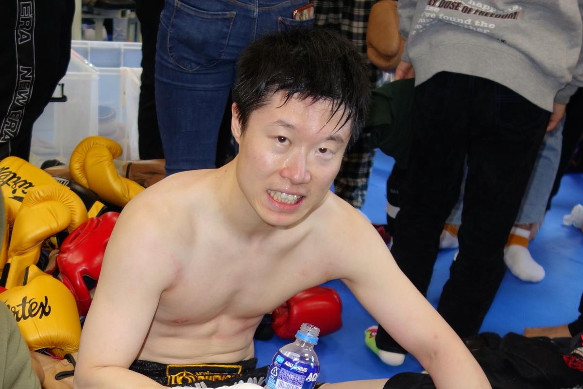 f:id:kuki-shobukai-gym:20191202152353j:plain
