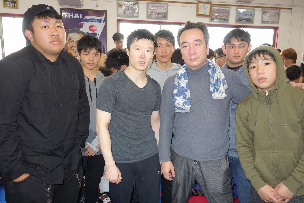 f:id:kuki-shobukai-gym:20191206142615j:plain