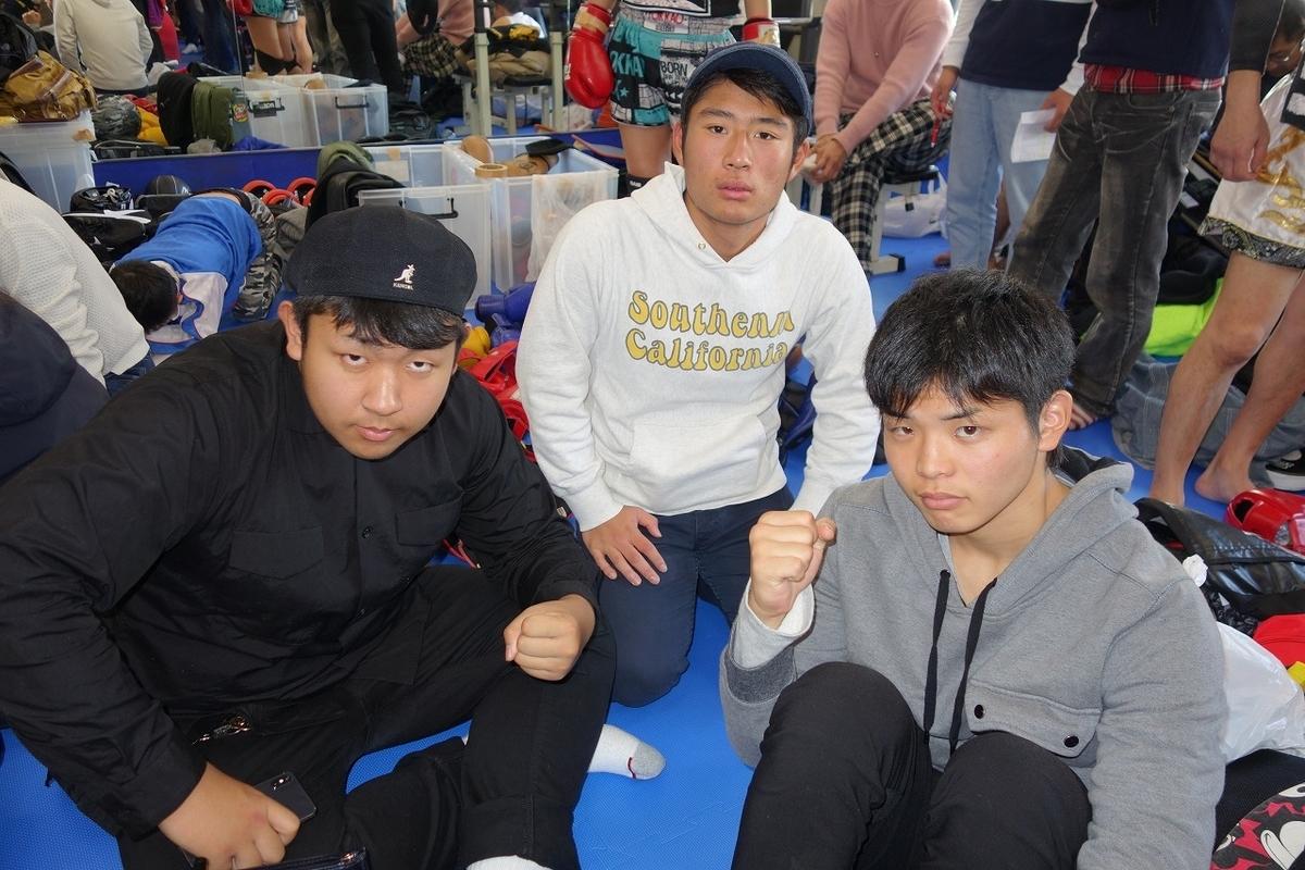 f:id:kuki-shobukai-gym:20191212150731j:plain