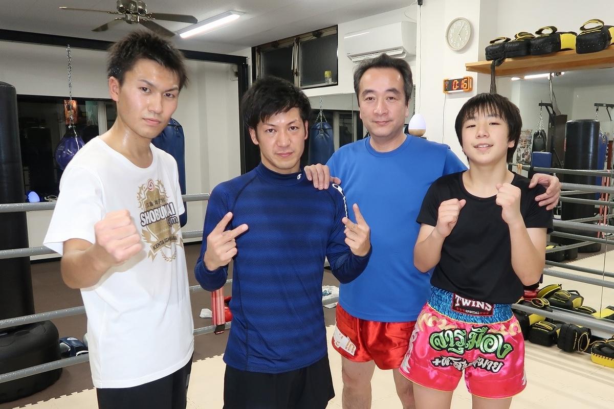 f:id:kuki-shobukai-gym:20191215143759j:plain