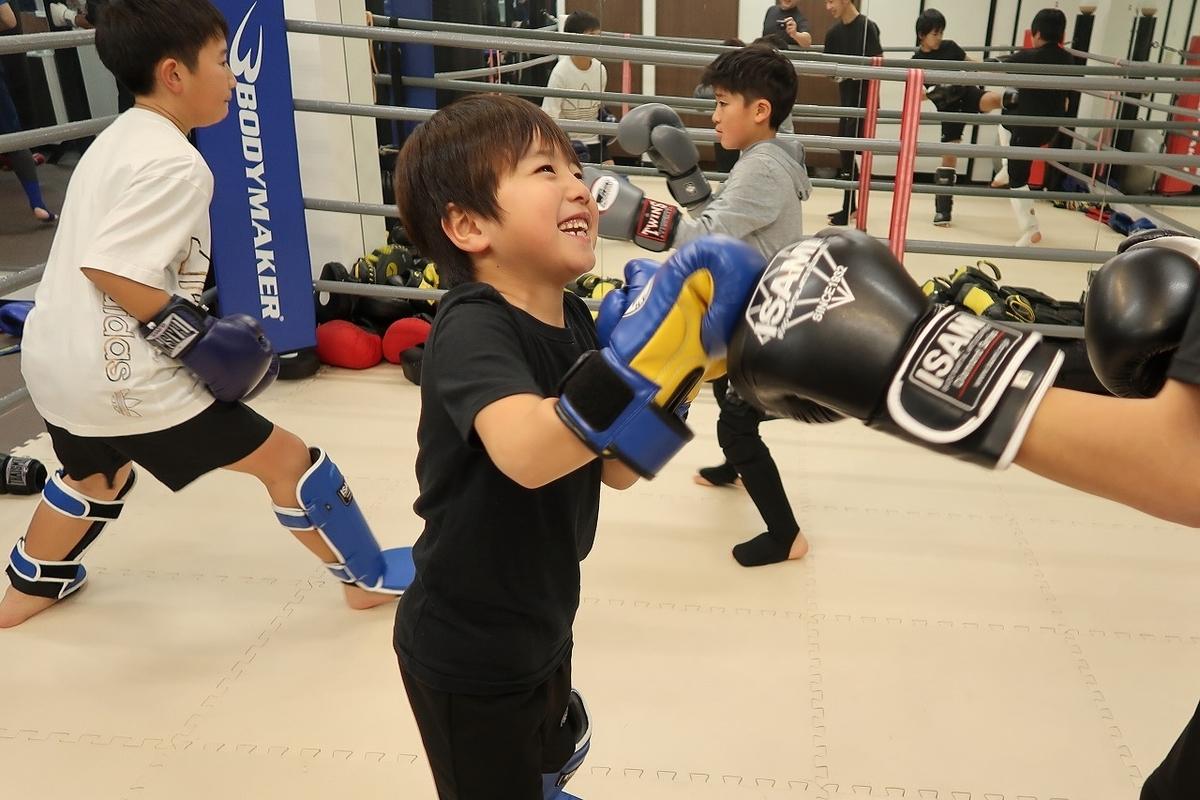 f:id:kuki-shobukai-gym:20200124201633j:plain