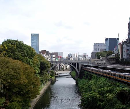 f:id:kukiha-na:20160707211106p:plain