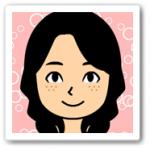 f:id:kukiha-na:20160904235616p:plain