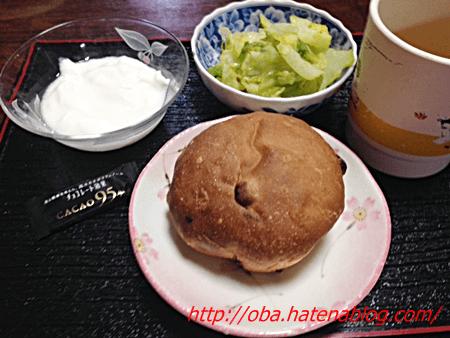 f:id:kukiha-na:20180510214151p:plain