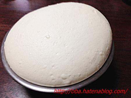 f:id:kukiha-na:20180702223511p:plain