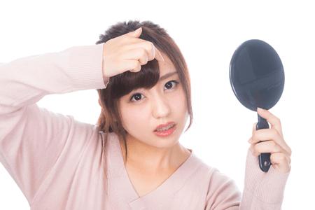 f:id:kukiha-na:20181110224310p:plain