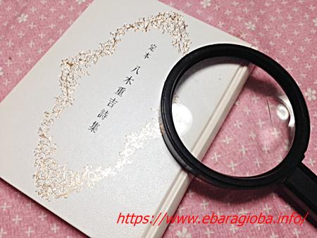 f:id:kukiha-na:20190707225109p:plain