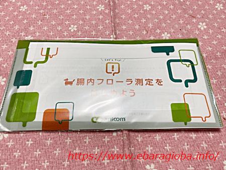 f:id:kukiha-na:20200626164438p:plain
