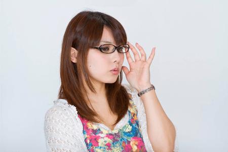 f:id:kukiha-na:20210212134315p:plain