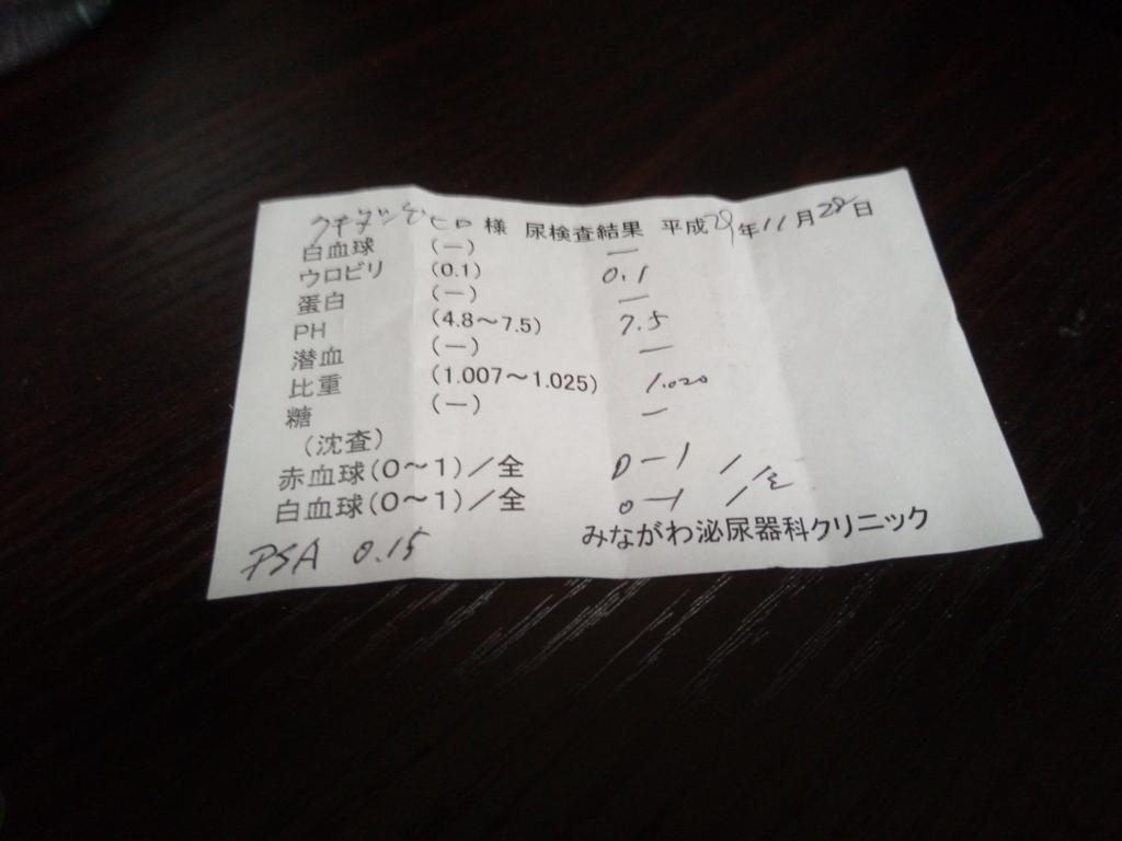 f:id:kukishi:20171130085640j:plain