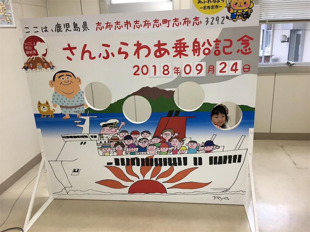 f:id:kukitanorikazu:20180929015131j:image