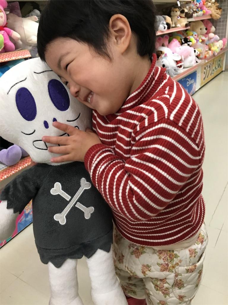 f:id:kukitanorikazu:20190203121952j:image