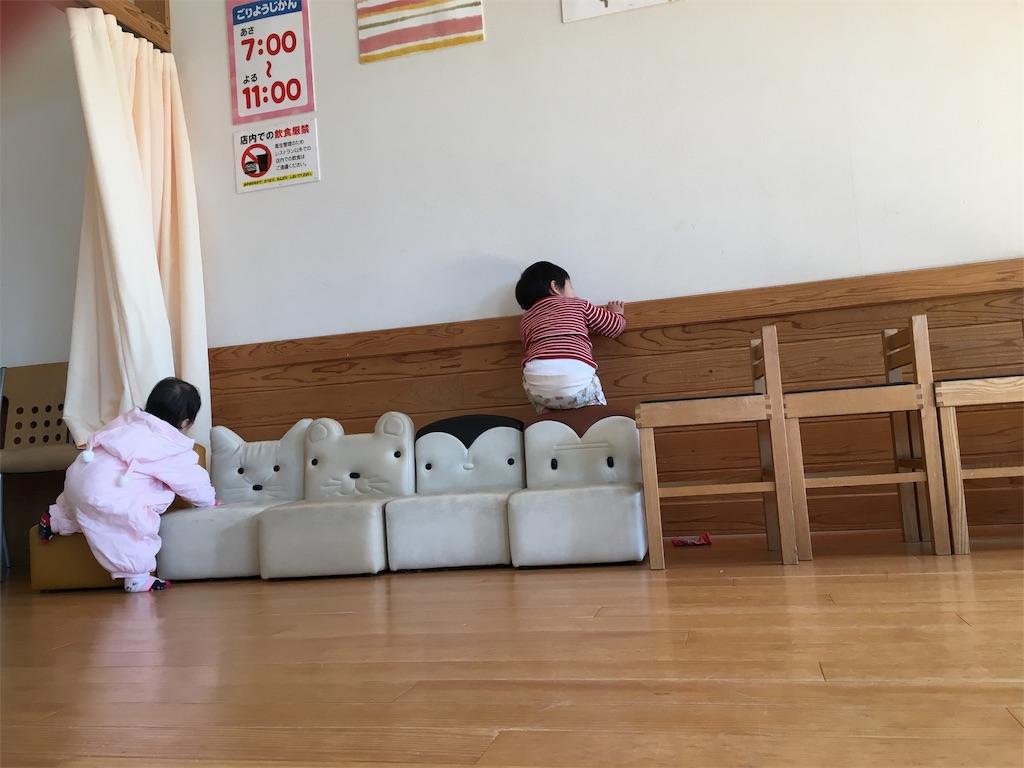 f:id:kukitanorikazu:20190203122107j:image