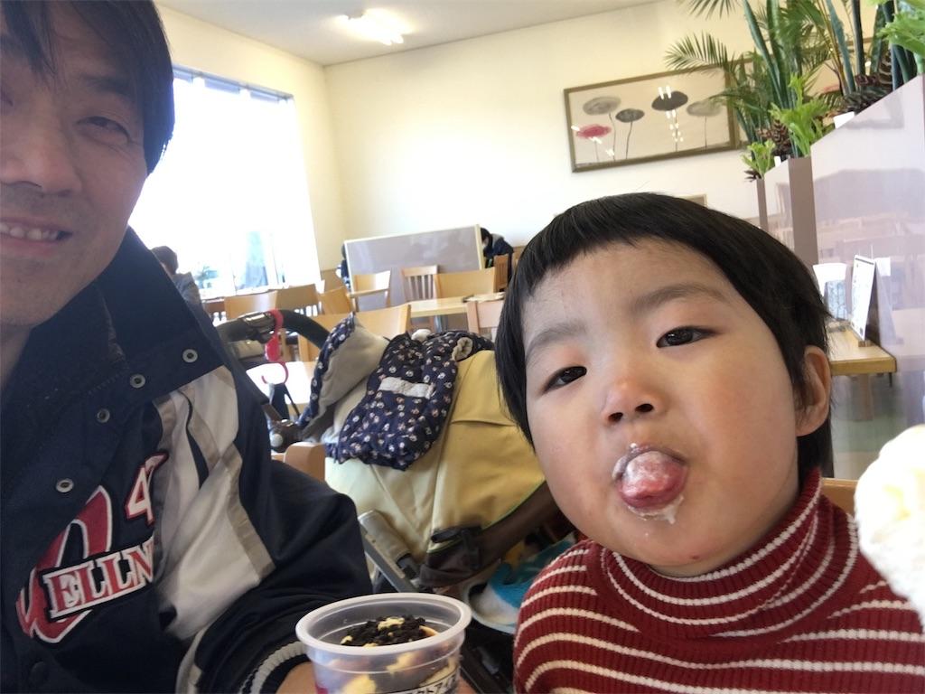 f:id:kukitanorikazu:20190203122455j:image