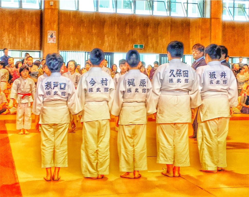 f:id:kukitanorikazu:20190429112031j:image