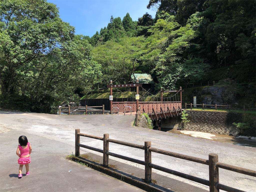 f:id:kukitanorikazu:20190822012218j:image