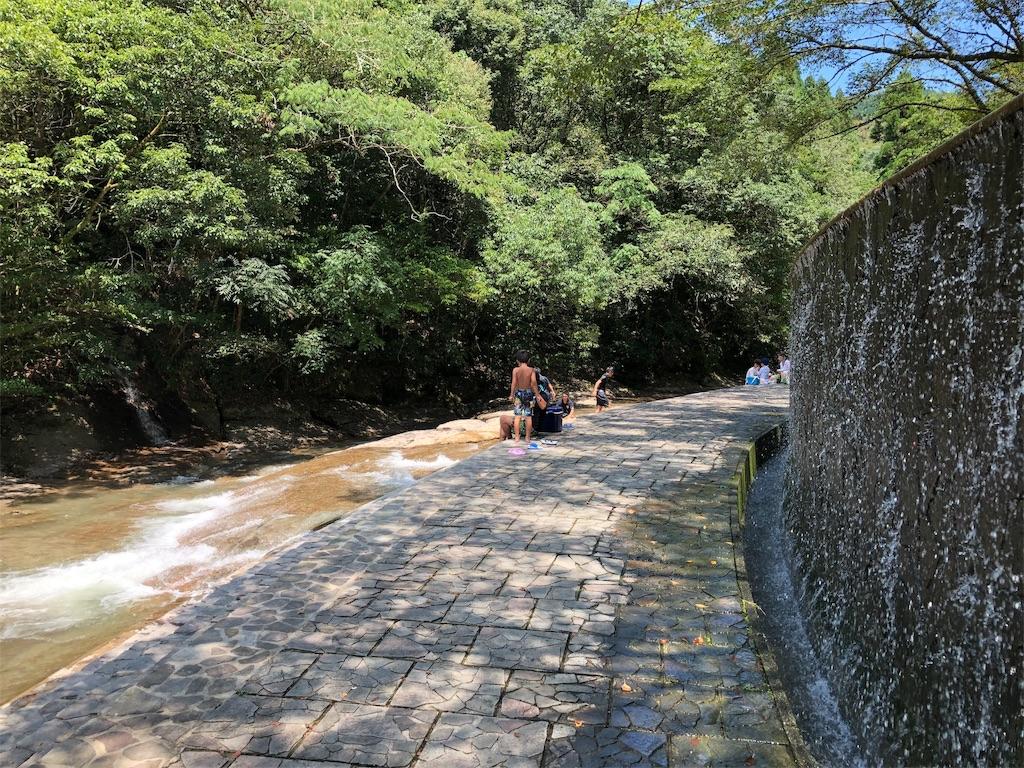 f:id:kukitanorikazu:20190822014132j:image