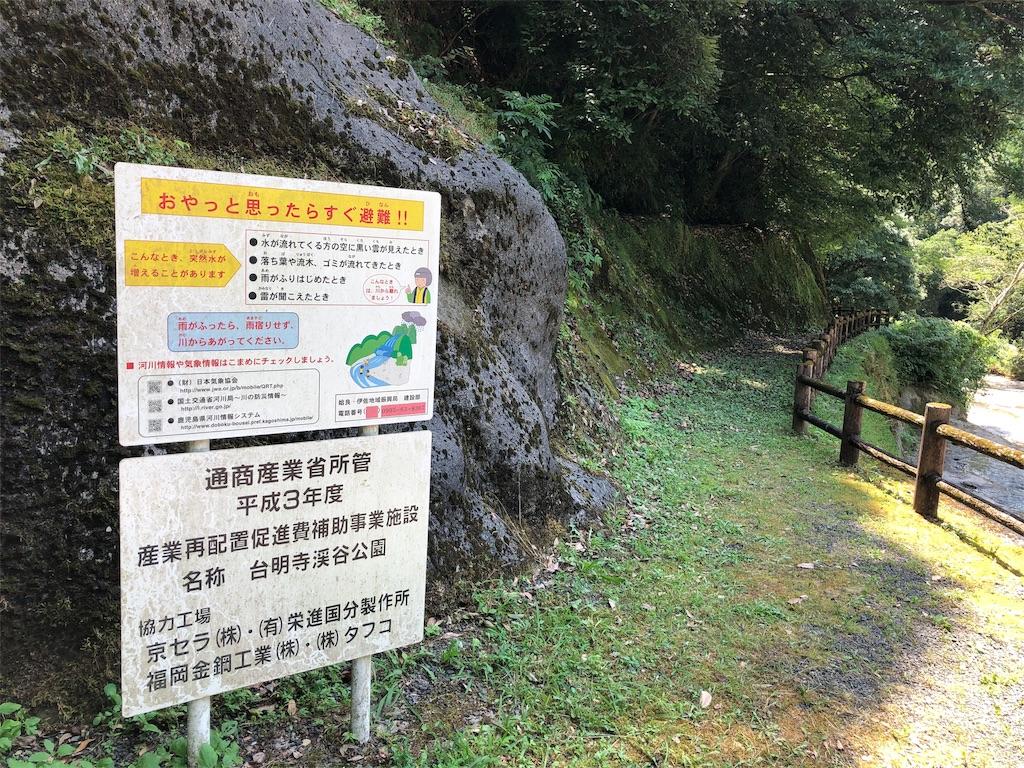 f:id:kukitanorikazu:20190822014535j:image