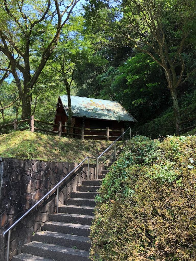 f:id:kukitanorikazu:20190822014853j:image
