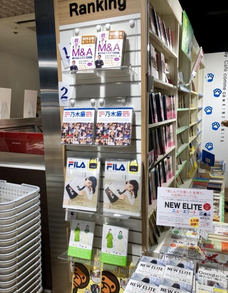 f:id:kukuibooks:20180705203630j:plain