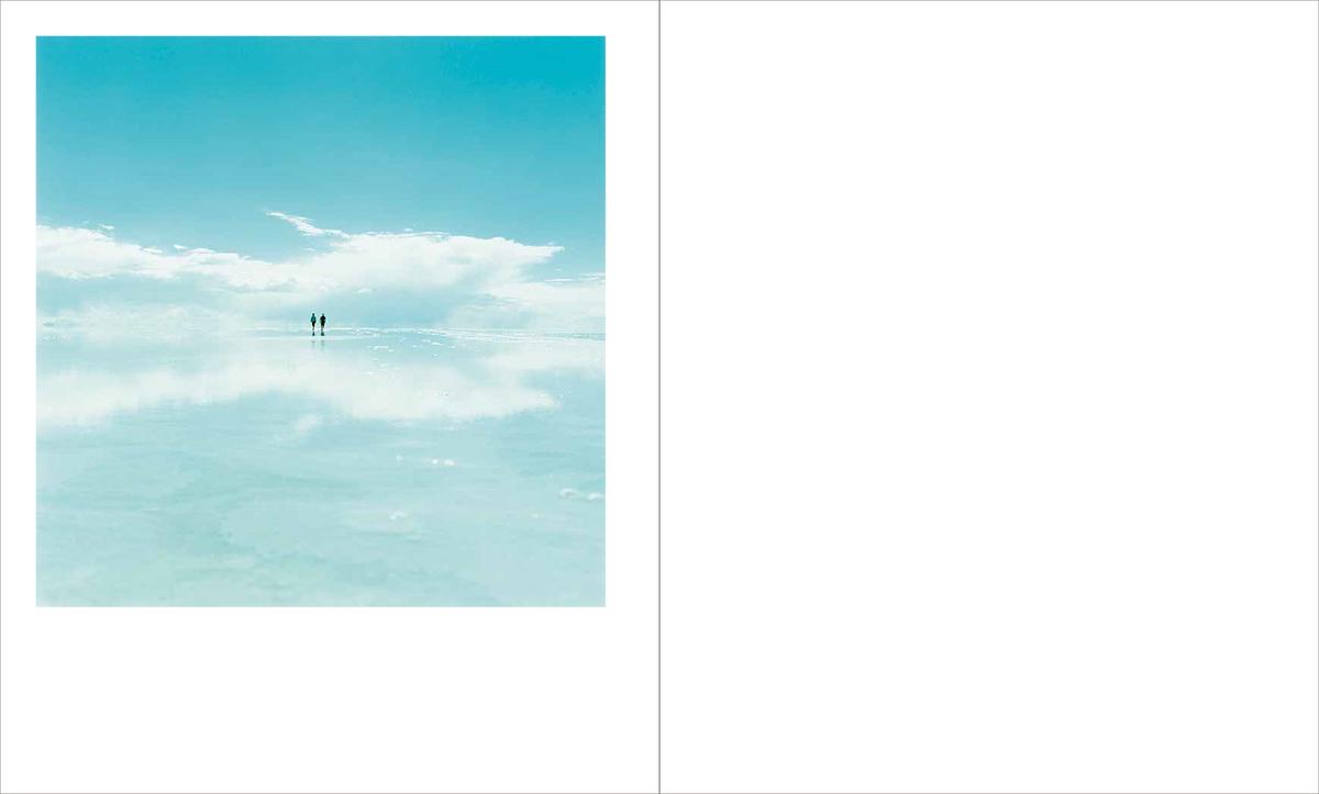 f:id:kukuibooks:20200210141708j:plain