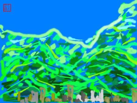f:id:kukukabu:20070524113118j:image:w300