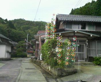f:id:kukukabu:20070702014429j:image:right