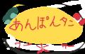 20140727051141