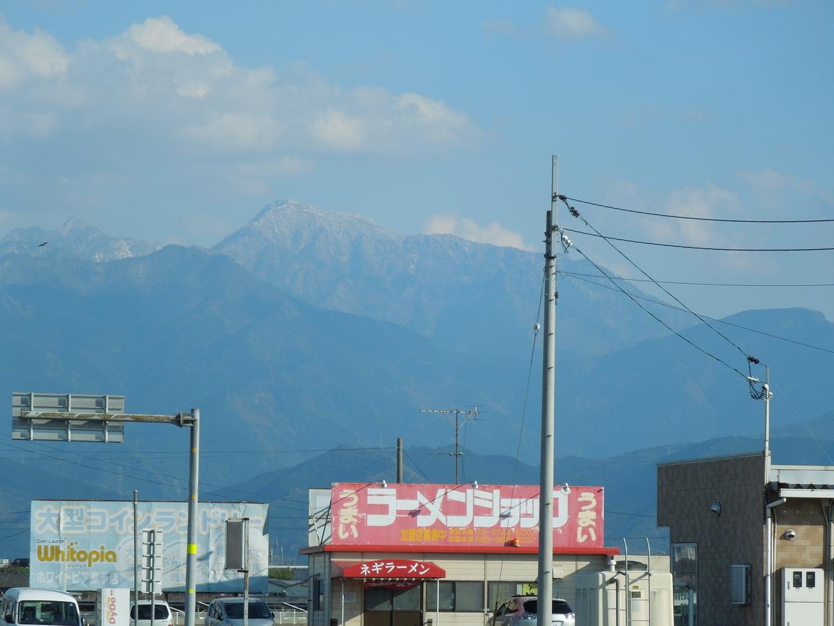 f:id:kukumama:20190406073327j:plain