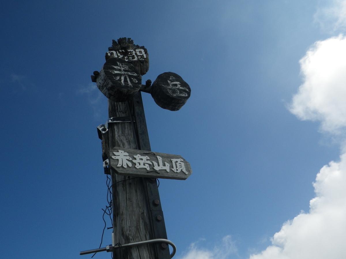 f:id:kukumama:20190625210822j:plain